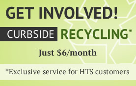 curbside-recycling-02